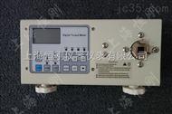 扭矩起子专用电批扭力测试仪10N.m