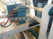 AQ-150-木工数控车床价格 数控木工车床厂家 多功能数控木工车床