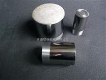 高束能金属表面加工设备以车代磨