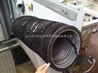 生产圆形缝制防护罩