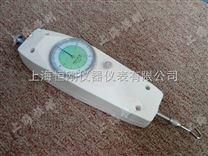 指针式拉力计高低压电器专用