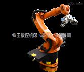 16KG-KUKA系列机器人
