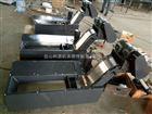 昆山1300加工中心磁性排屑机