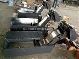 安装昆山齿轮机磁铁排屑机