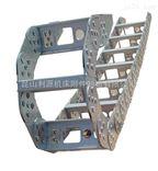 齐全上海钢制拖链