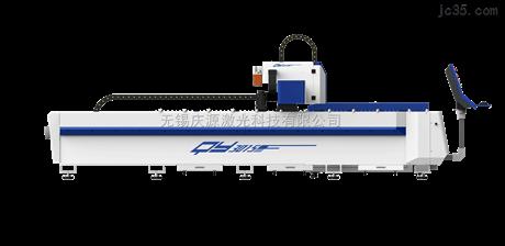 2060光纤激光切割厂家