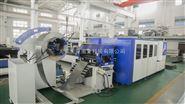 1025自动卷料光纤激光切割机厂家