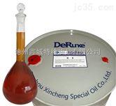 液压导轨油产品介绍及质量说明