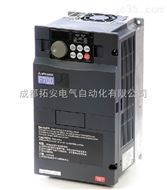 SS2-043-2.2K四川士林变频器SC3-021-1.5K