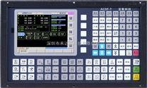 CNC数控车床系统控制器