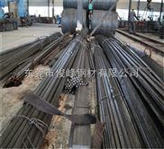 广东·航合金钢材质||40Mn2中碳调质锰钢板