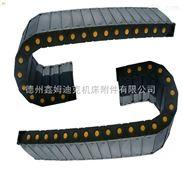 专业销售进口机床塑料尼龙拖链