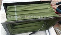 河北专业生产帆布伸缩软连接热销中