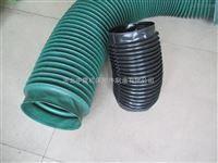 机械耐酸碱油缸保护套生产厂家
