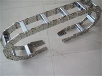 TL95II机床钢制穿线拖链