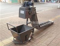 高品质机床链板式排屑机生产厂家