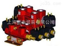 瑞士布赫BUCHERQX21-012/21-012R06上海思奉优质推荐