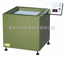 精密机械磁力抛光机 高效去除毛刺 全自动抛光机 专业销售