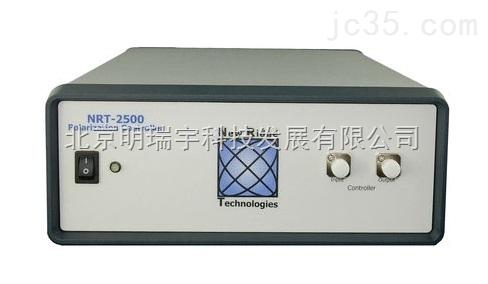 北京明瑞宇科技偏振控制平台NRT-2500