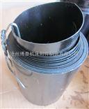 螺旋钢带保护罩