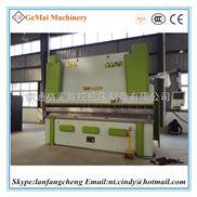 CNC数控折弯机400/4000