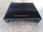 除尘机械防腐抗压风琴防护罩