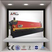 液压闸式剪板机6*6000