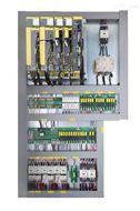 FANUC850电气柜