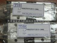 凸轮滚针导向器CF20-AB 天津THK当天交货