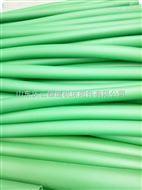 矿用高压耐磨胶管保护套