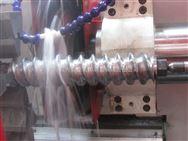 数控螺纹磨床康诺机床厂家