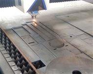 大连激光切割-冲孔加工-金属折弯剪板