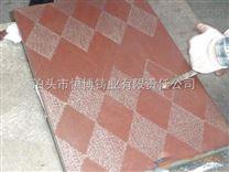 铸铁检验平台铸铁划线平台