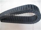 35*100机床塑料拖链