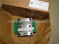INA滑块福业承诺正品RWU35ELG2V3高精度