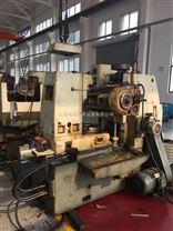 重庆YB3120滚齿机大修 无锡专业机床维修