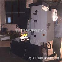 X7140北京x7140立式铣床报价