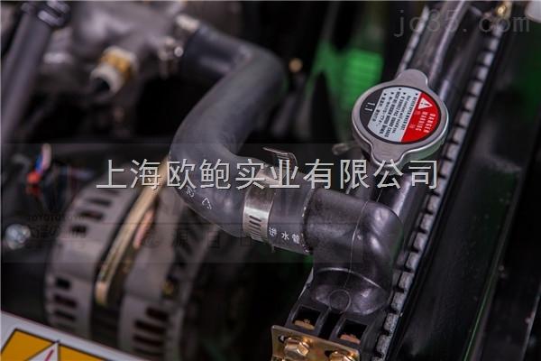 15kw静音汽油发电机用于户外施工、生产线备用、养殖场、医院、银行、办公室应急电源等等场所,操作简单,使用方便!大泽动力在国内已经做过好多年了,获得新老客户的一致好评。大泽动力,值得您的信赖!大泽动力汽油发电机组的优点:一、汽油发电机组运行成本低。新能源,变废为宝以及环保清洁的排放越来越成为用品的.