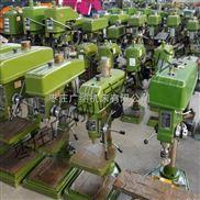 z4016小型台钻 台式钻床型号 批量销售 质保五年
