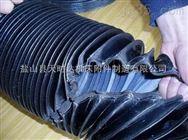 缝制油缸防尘套