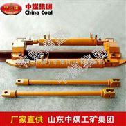 液压钢轨拉伸机 液压钢轨拉伸机生产