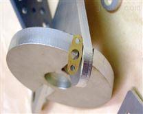 大连精密机械加工-大连机械加工-精密零部件加工