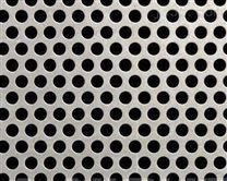 不锈钢加工-不锈钢板冲孔-数控冲孔