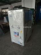 YTO-05A供应易通牌风冷式冷水机