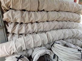 水泥厂散装机卸料输送布袋生产商