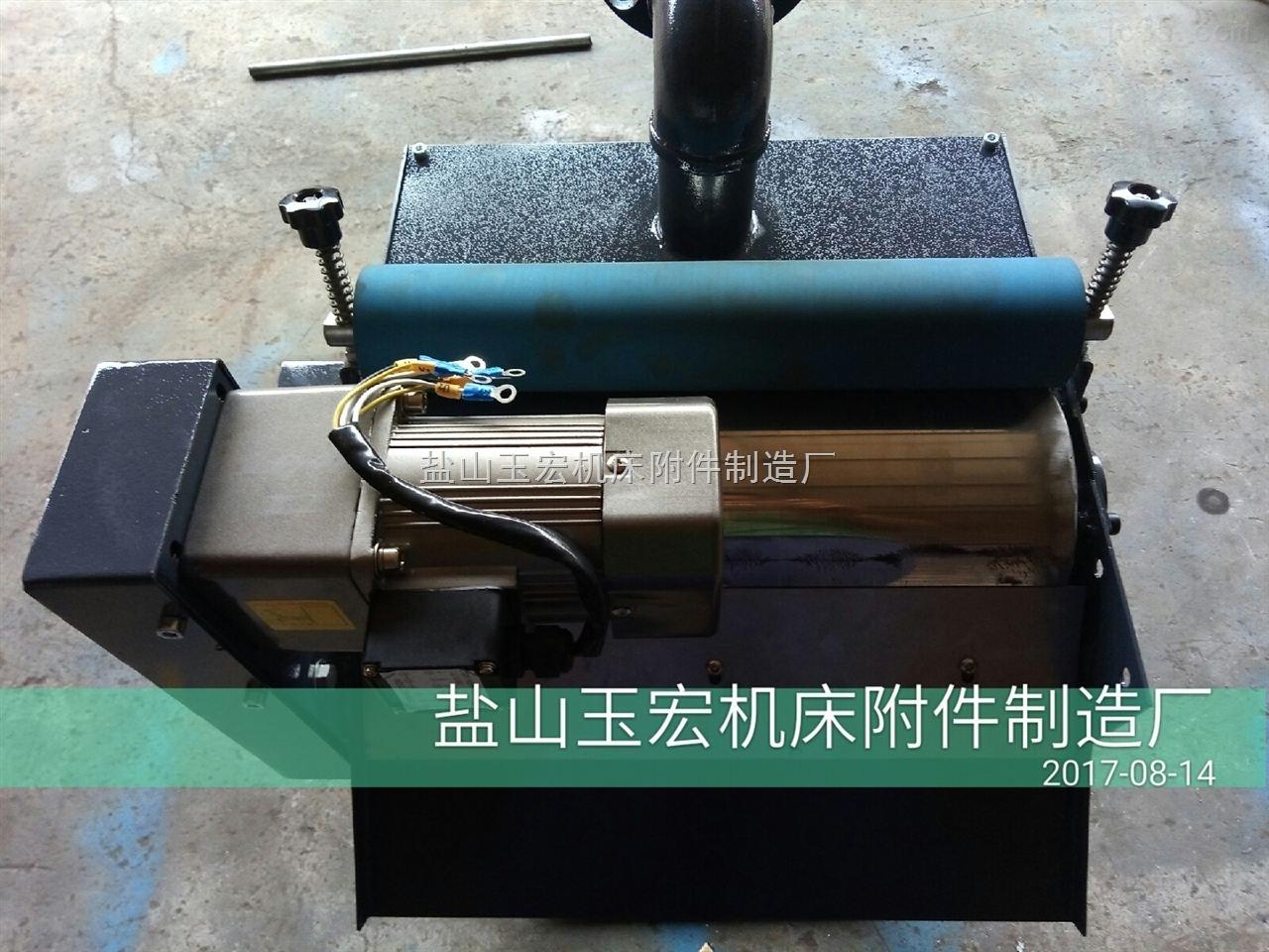 CF-X磁性分离器