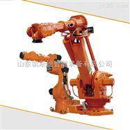 工业机器人专业生产厂家
