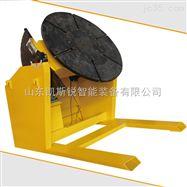 KR-HB回转体工件焊接设备