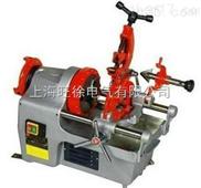 大量供应Z1T-R2B电动套丝机
