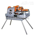 大量批发Z1T- R4重型电动切管套丝机